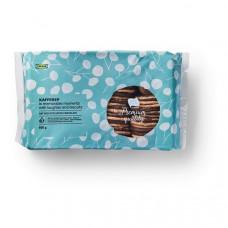 KAFFEREP Овсяное печенье - шоколад/Сертификат UTZ